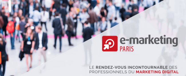 salon-emarketing-vignette