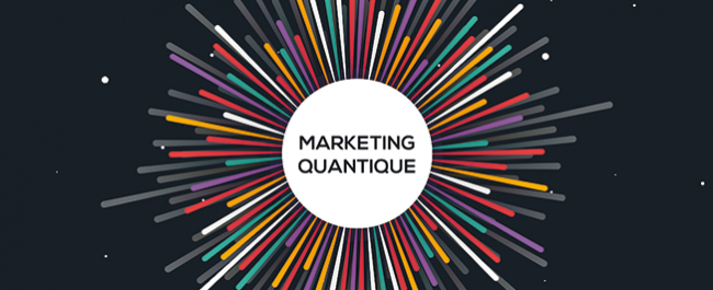 Couverture Marketing Quantique - GetQuanty