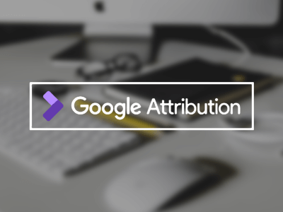 Google Attribution VS GetQuanty