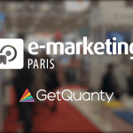 Emarketing Paris 2018